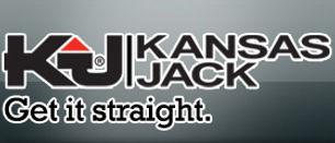 Kansas Jack Logo.jpg