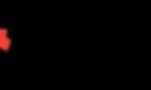 UltraLiner Logo.png