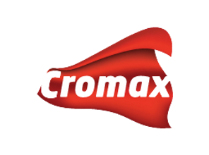 Cromax by Axalta Paint