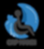 caphandilogo-WEB.png