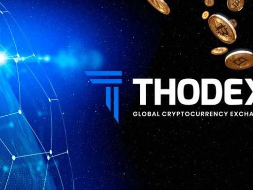 Thodex'te Yaşananlar Planlı Bir Hareket mi?