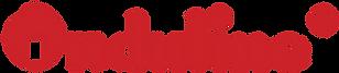 onduline-logo-png-transparent_edited.png