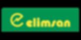 elimsan-logo.png