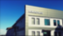 Ekran Resmi 2018-01-23 23.32.41.png
