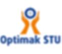 Optimak-Logo-menu.png
