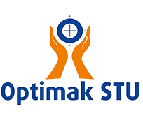 Optimak-Logo-menu.png