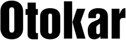 1280px-Otokar_logo.svg.png