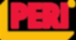 726px-Peri-logo.svg.png
