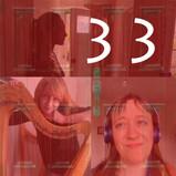 Door-33.jpg