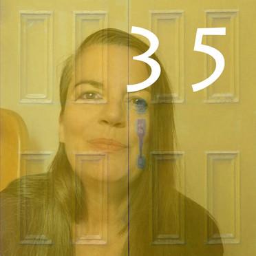 Door-35.jpg