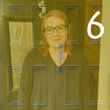 Door-6.jpg