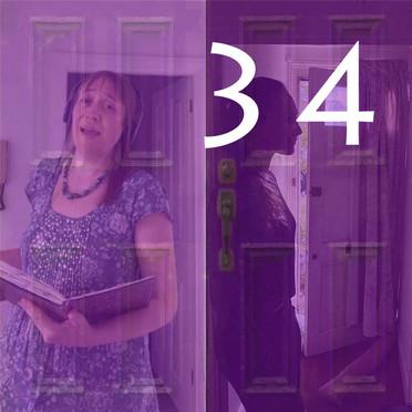 Door-34.jpg