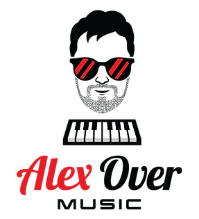 Alex-Over-Music.png