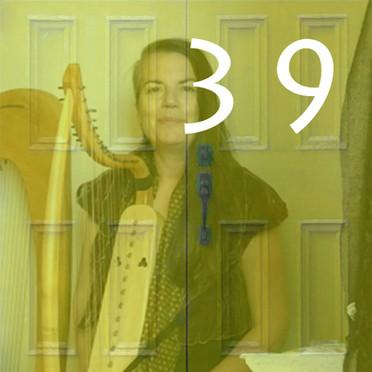 Door-39.jpg