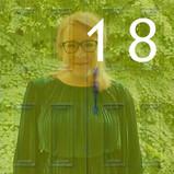 Door-18.jpg