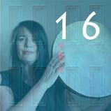 Door-16.jpg