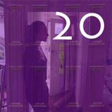 Door-20.jpg