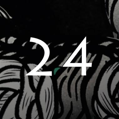 2AC24.jpg