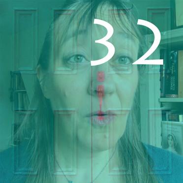 Door-32.jpg