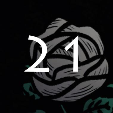 2AC21.jpg