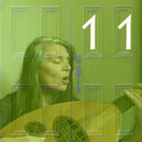 Door-11.jpg