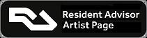 Listen on Resident Advisor.png