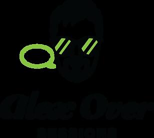 alexover88 Alex Over edited SW.png