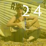 Door-24.jpg