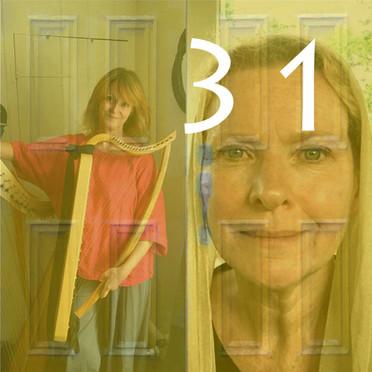 Door-31.jpg
