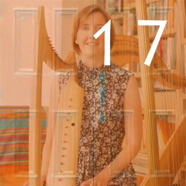 Door-17.jpg
