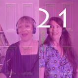 Door-21.jpg