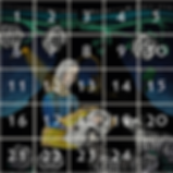 Advent Calendar.png