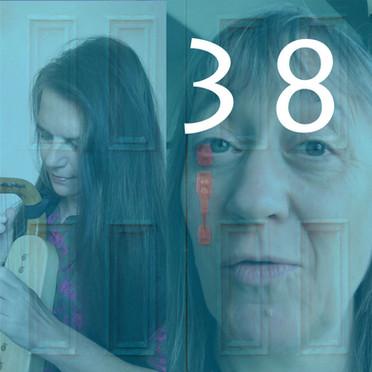 Door-38.jpg