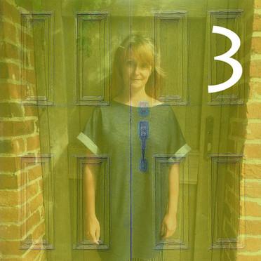 Door-3.jpg