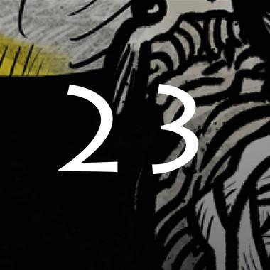 2AC23.jpg