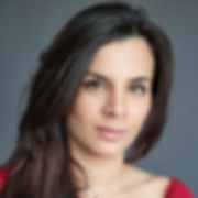 Suzanne Ahmet.JPG