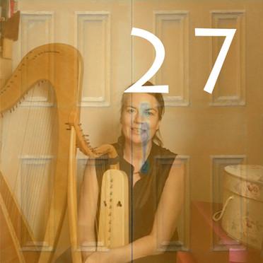Door-27.jpg