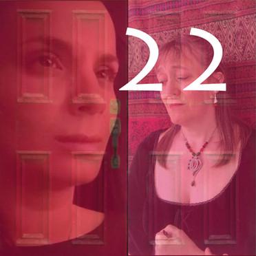 Door-22.jpg