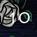 2AC10.jpg
