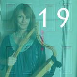 Door-19.jpg