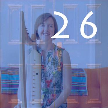 Door-26.jpg