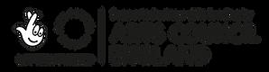 ACE lottery_Logo_Black RGB.png