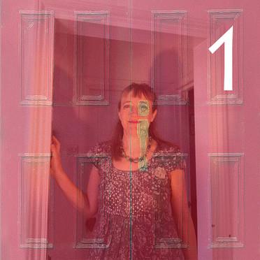 Door-1.1.jpg