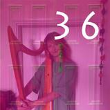 Door-36.jpg