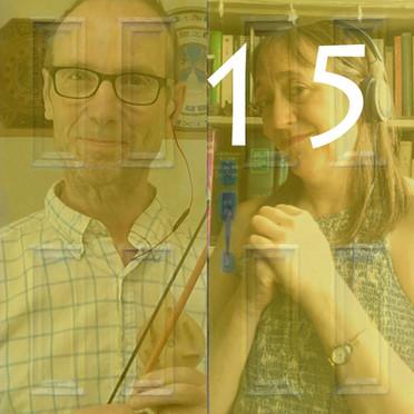 Door-15.jpg