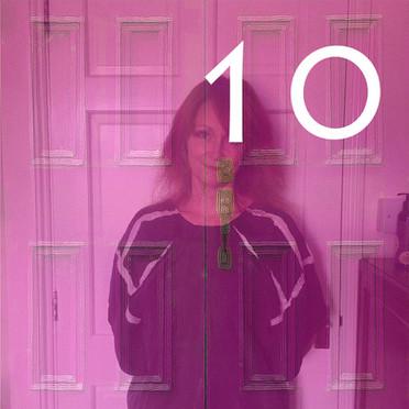 Door-10.jpg