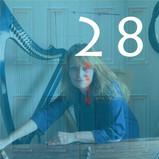 Door-28.jpg