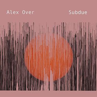 Subdue Album Cover (1).jpg
