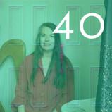 Door-40.jpg