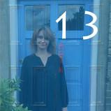 Door-13.jpg